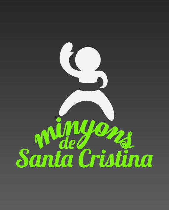 Diseño Logotipo - visual color