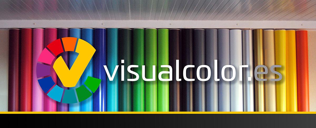 colores_visualcolor